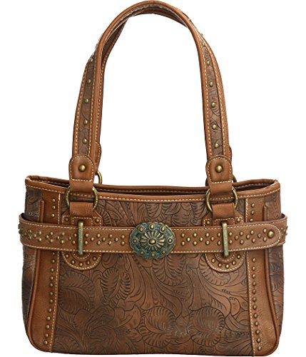 montana-west-eastwest-brown-antiqued-concho-concealed-handgun-tote-bag