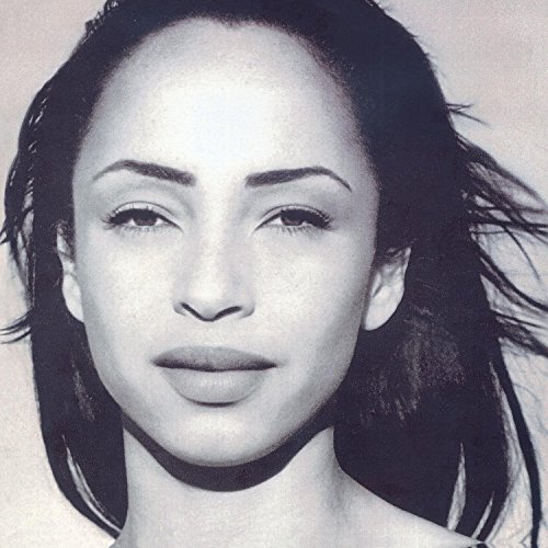 Sade - (unnkown) - Zortam Music