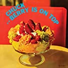 Berry Is On Top (Ltd) (Ogv) [VINYL]