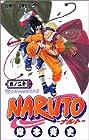 NARUTO -ナルト- 第20巻