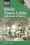 img - for Words That Changed History - Uncle Tom's Cabin book / textbook / text book