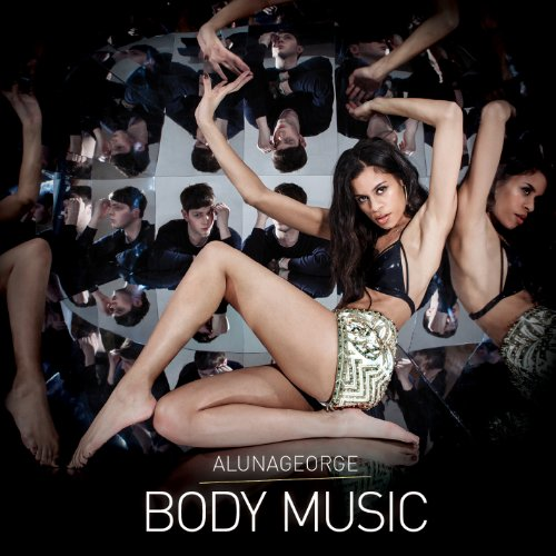 Body Music: Bonus Track Edition