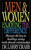 Men & Women: Enjoying the Difference
