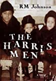 The HARRIS MEN