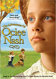 Adventures of Ociee Nash [DVD] [Region 1] [US Import] [NTSC]