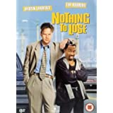 Nothing To Lose [DVD] [1997]by Martin Lawrence