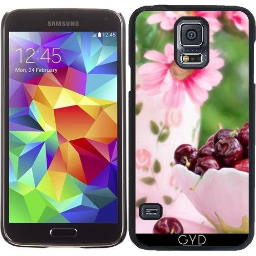 custodia-per-samsung-galaxy-s5-sm-g900-umore-estate-by-utart