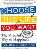 img - for Choose The Life You Want book / textbook / text book