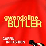 Coffin in Fashion   Gwendoline Butler