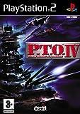 echange, troc P.T.O. IV [ Playstation 2 ] [Import anglais]
