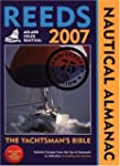 Reeds Nautical Almanac 2007: The Yach...