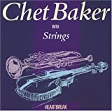 echange, troc Chet Baker - Heartbreak