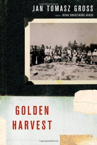 golden-harvest-by-jan-t-gross-sep-1-2011