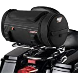 Nelson-Rigg CTB-250 Deluxe Roll Bag