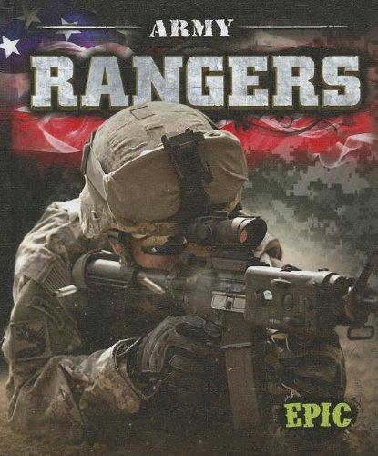 Army Rangers (U.S. Military)