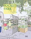img - for Pocket Park book / textbook / text book