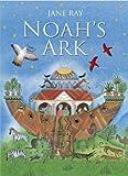 Noah's Ark (1843626950) by Ray, Jane
