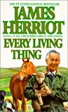Every Living Thing (48) (All Creatures Great  &  Small (Pb))