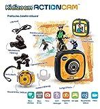 VTech-80-170704-Kidizoom-Action-Cam