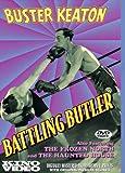 Battling Butler [Import]