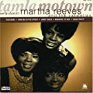 The Tamla Motown Collection