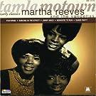 The Tamla Motown Collection