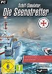 Schiff Simulator: Die Seenotretter -...