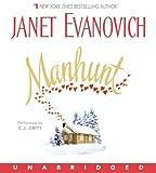Janet Evanovich Manhunt