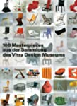 100 Masterpieces aus der Sammlung des...