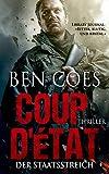 Coup D'�tat - Der Staatsstreich