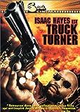 echange, troc Truck Turner