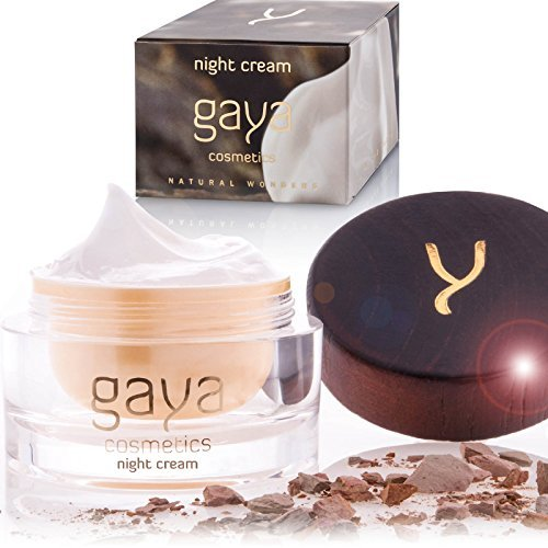 night-cream-anti-aging-vegan-face-moisturiser-deeply-nourish-ageing-skin-for-natural-facial-glow