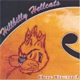 Hillbilly Hellcats - Our Brand