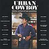 Urban Cowboy: Original Motion Picture...