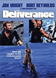 echange, troc Deliverance [Import USA Zone 1]