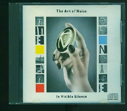 Art Of Noise - One Billion People Can