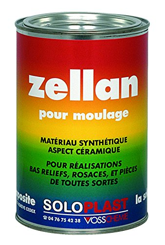 soloplast-134353-masse-minerale-zellan-pour-moulage