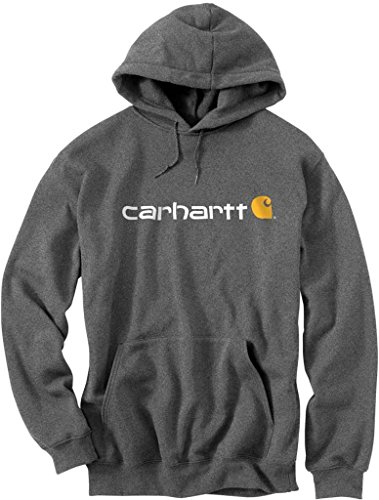carhartt-sweatshirt-hooded-signature-logo-farbecharcoal-heathergrossexs
