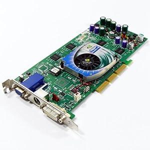 Nvidia Quadro4 980 Xgl Driver Download