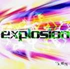 explosion[TYPE A]()