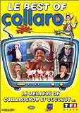 echange, troc Collaroshow : Les Meilleurs moments [VHS]