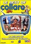 Collaroshow : Les Meilleurs moments [...