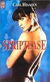 echange, troc Carl Hiaasen - Striptease