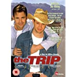 The Trip [2002] [DVD]by Larry Sullivan