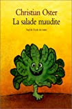 """Afficher """"La Salade maudite et autres histoires"""""""