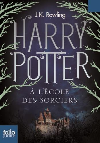 harry-potter-tome-1-harry-potter-a-lecole-des-sorciers