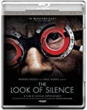 The Look of Silence [Blu-ray]
