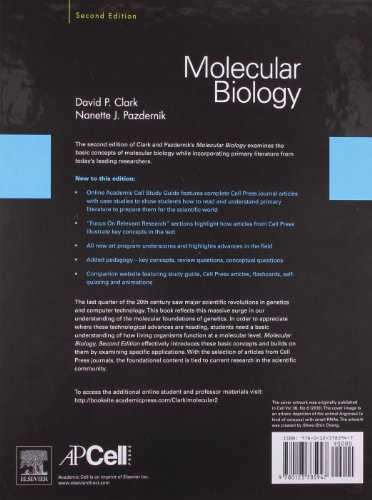 microbiology with diseases by taxonomy 5th edition pdf