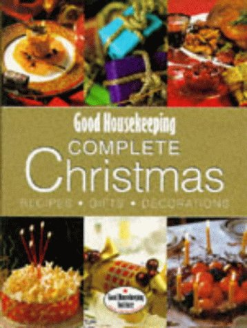 good-housekeeping-complete-christmas-recipes-gifts-decorations-good-housekeeping-cookery-club