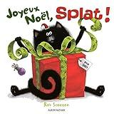 Joyeux Noël Splat !